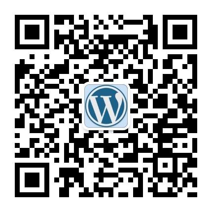 WordPress果酱